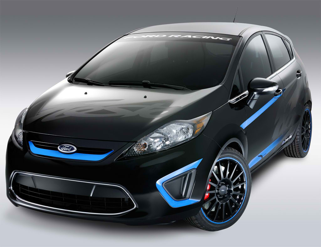 Posted in: Cars , Fiesta , Ford Fiesta