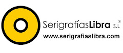 SERIGRAFIAS LIBRA