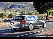 the 2011 BMW 3 Series . bmw series sedan