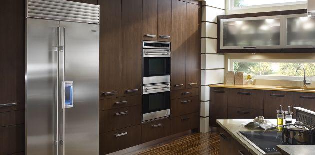 jeri s organizing decluttering news november 2011. Black Bedroom Furniture Sets. Home Design Ideas