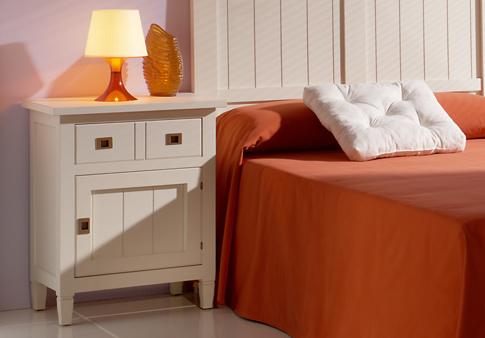 Modernas mesitas de noche kitchen design luxury homes - Mesitas de noche diseno modernas ...