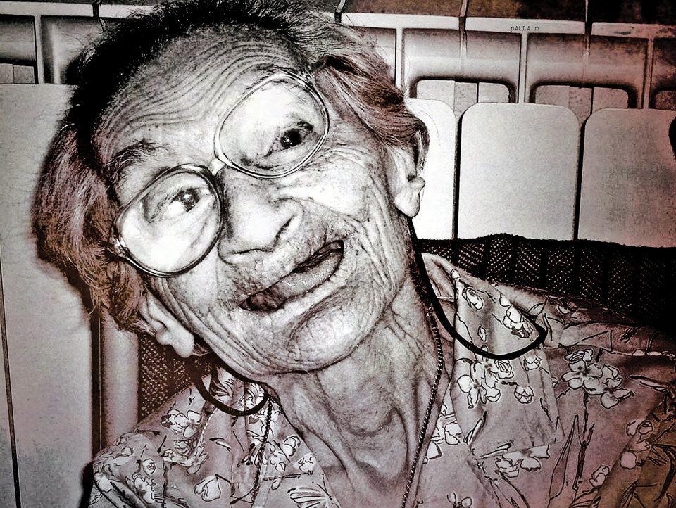 Paula Marchesini-Doctor Ojiplatico