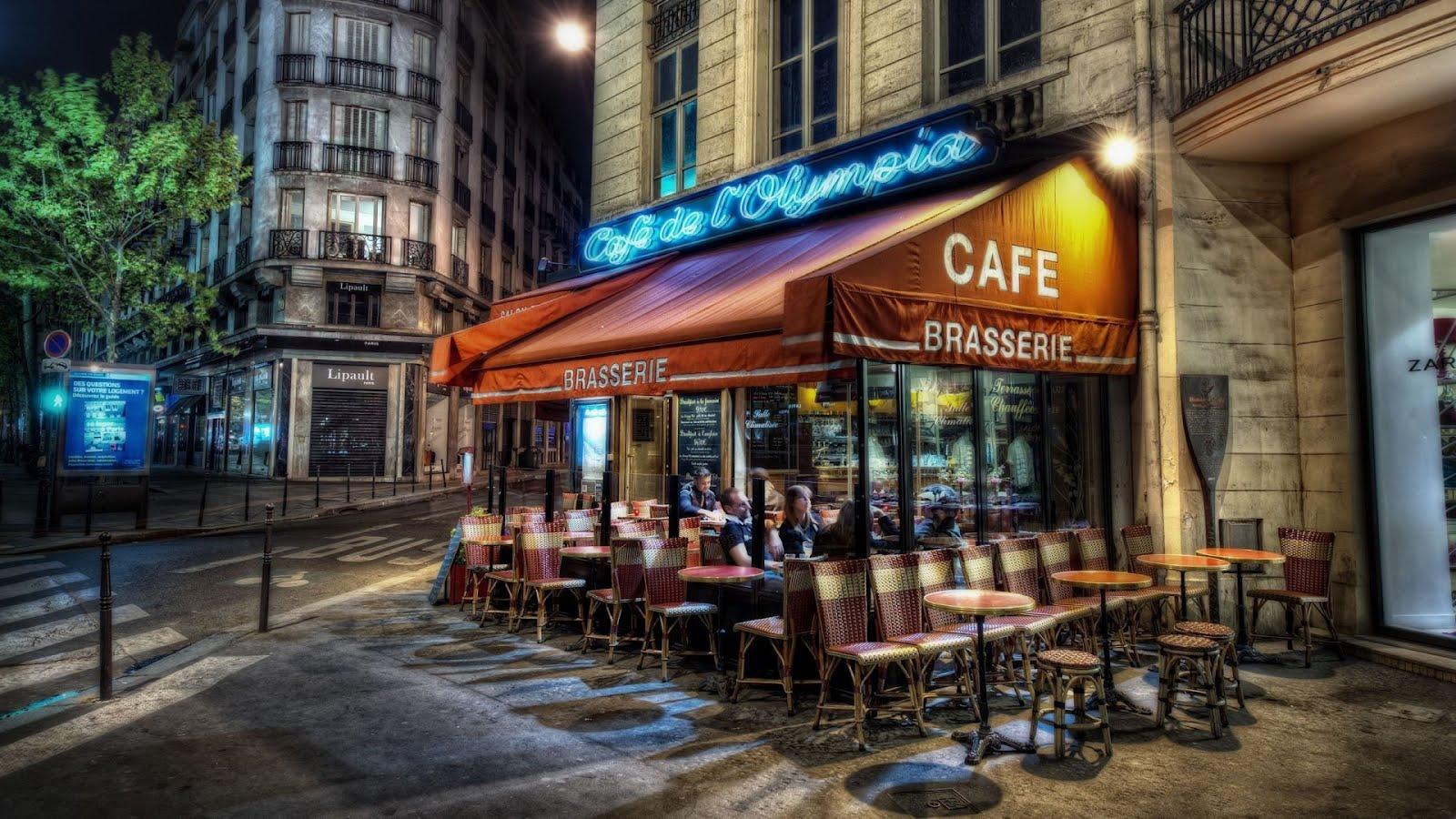 http://3.bp.blogspot.com/-pgL0imele7k/T5pll2tvBkI/AAAAAAAAFXc/GC21eA4P6WI/s1600/cafenea_in_paris.jpg
