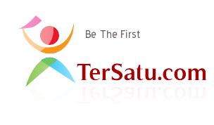 Bank Soal SD, SMP, SMA Tersatu Dot Com KTSP