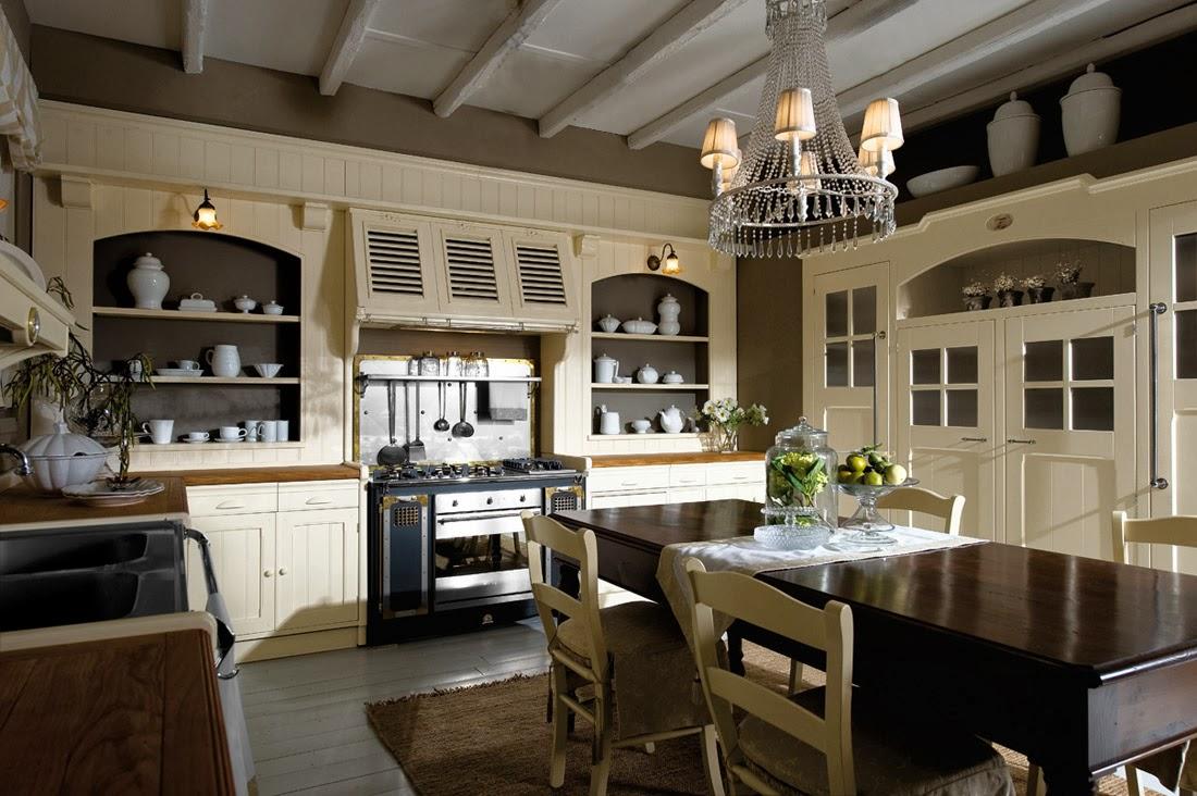 Cucine Country Marchi ~ Idee Creative e Innovative Sulla Casa e l ...