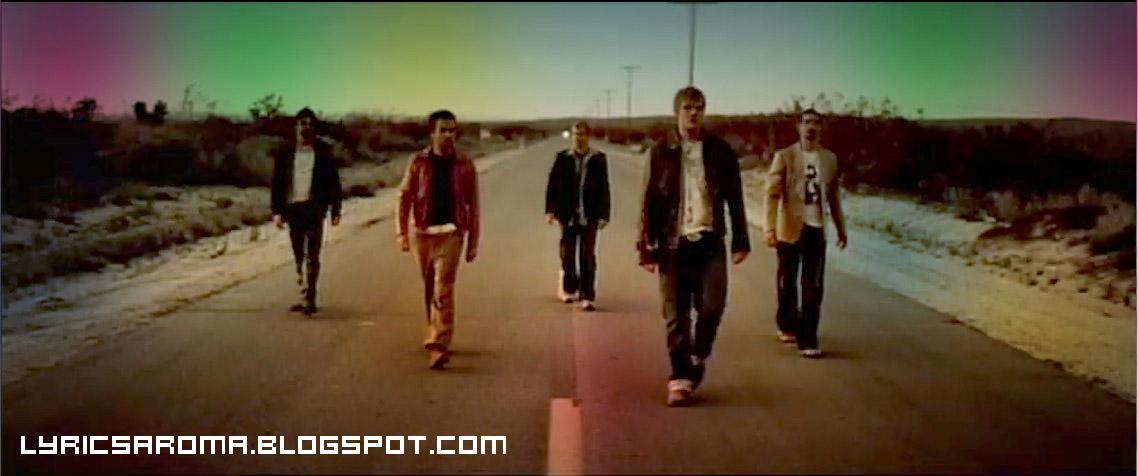 Http://www4sharedcom/video/3ojy05qc/backstreet-boys-live-chile-unbhtml?