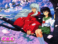 inuyasha 12 800 Assistir Série Inuyasha 1 Temporada   Ver Anime Online