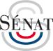 Sénat (France)