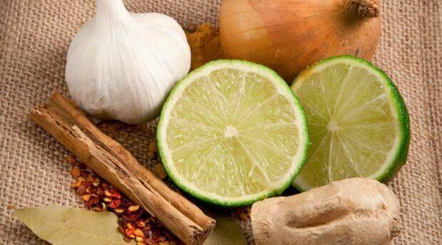 Dvanaest biljnih sredstava za snižavanje visokog krvnog tlaka