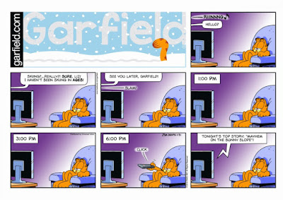 http://garfield.com/comic/2016-01-31