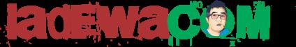 Ladewa