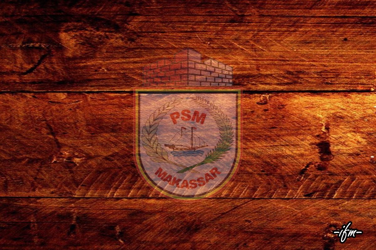 http://3.bp.blogspot.com/-pgQFhVc3rig/UPVZSrUm-II/AAAAAAAAAgE/IKQHC2XYHYI/s1600/A.+psm-Logo-Wood-Creative-Effect.jpg