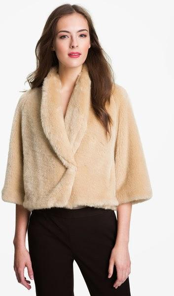 17 Coat styles for Women, Jackets for Women