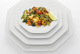 افضل التخسيس بدون نظام غذائي %25D8%25B5%25D9%2588