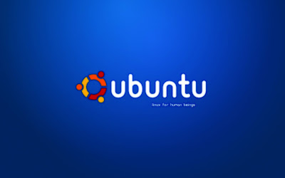 Ubuntu 3D Wallpapers HD