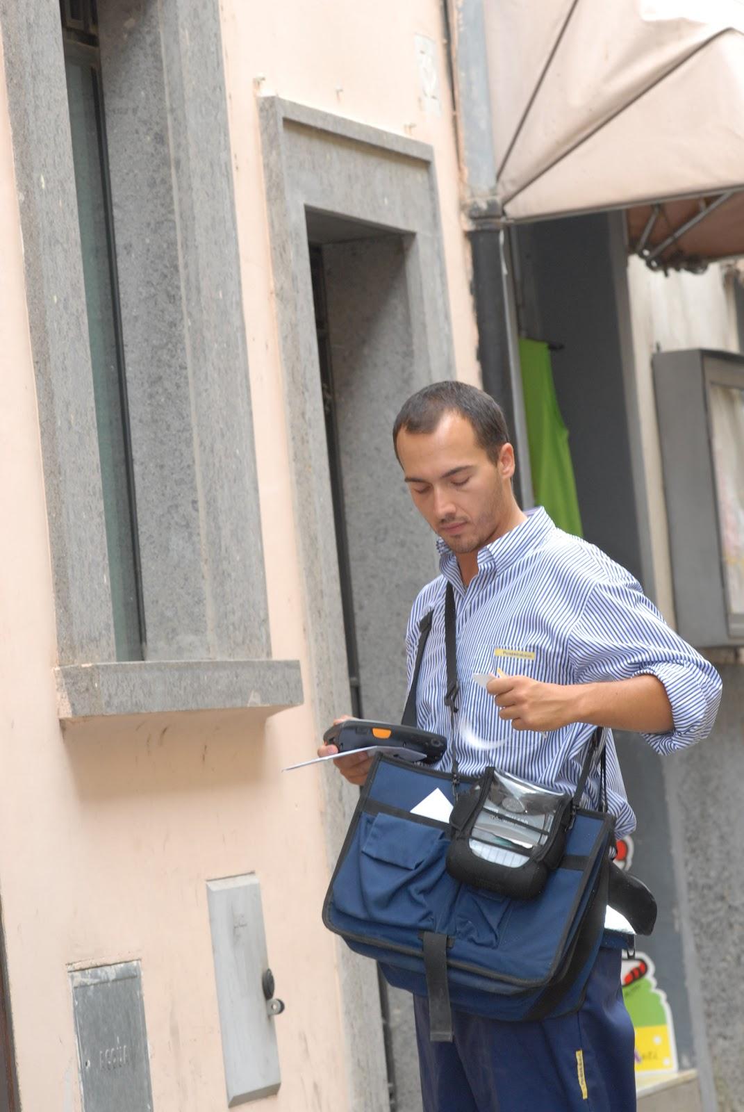 San nicola arcella news: ottobre 2012