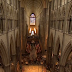 Westminster Abbey, Ukek and York: Medieval News Roundup