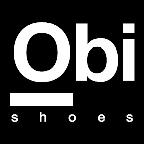 OBI SHOES