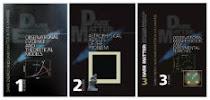 Українське видання стало «Найкращою книгою в галузі фундаментальних наук»