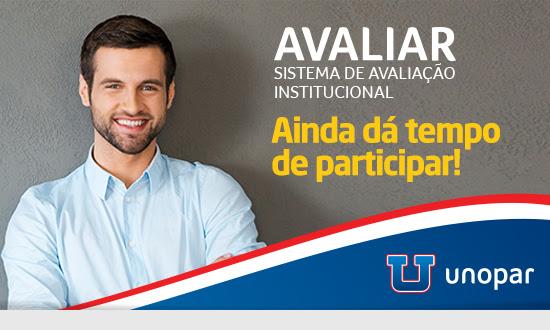 http://avaliacaoinstitucional.com.br/avali…/avaliacao/aluno/