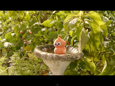 edf-energy-adverts-the-little-plastic-orange-toy