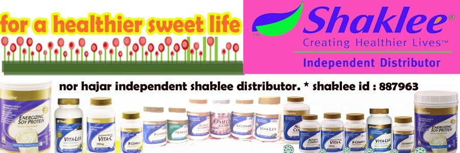 healthy sweet life