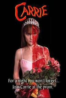 Carrie (2002) – DVDRIP LATINO