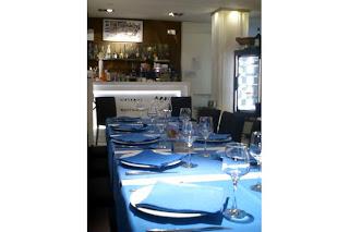 bares malaga restaurante griego agora