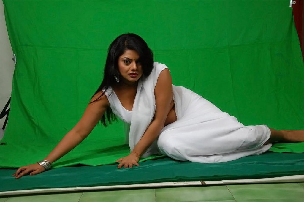 sexy hot images of actress hd   hot sexy swathi varma hot