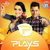 [CD] Forró Dos Plays - Boquim - SE - 16.11.2014