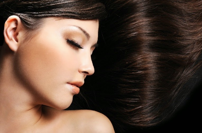Simple Tips for Make Your Hair Keep Healthy