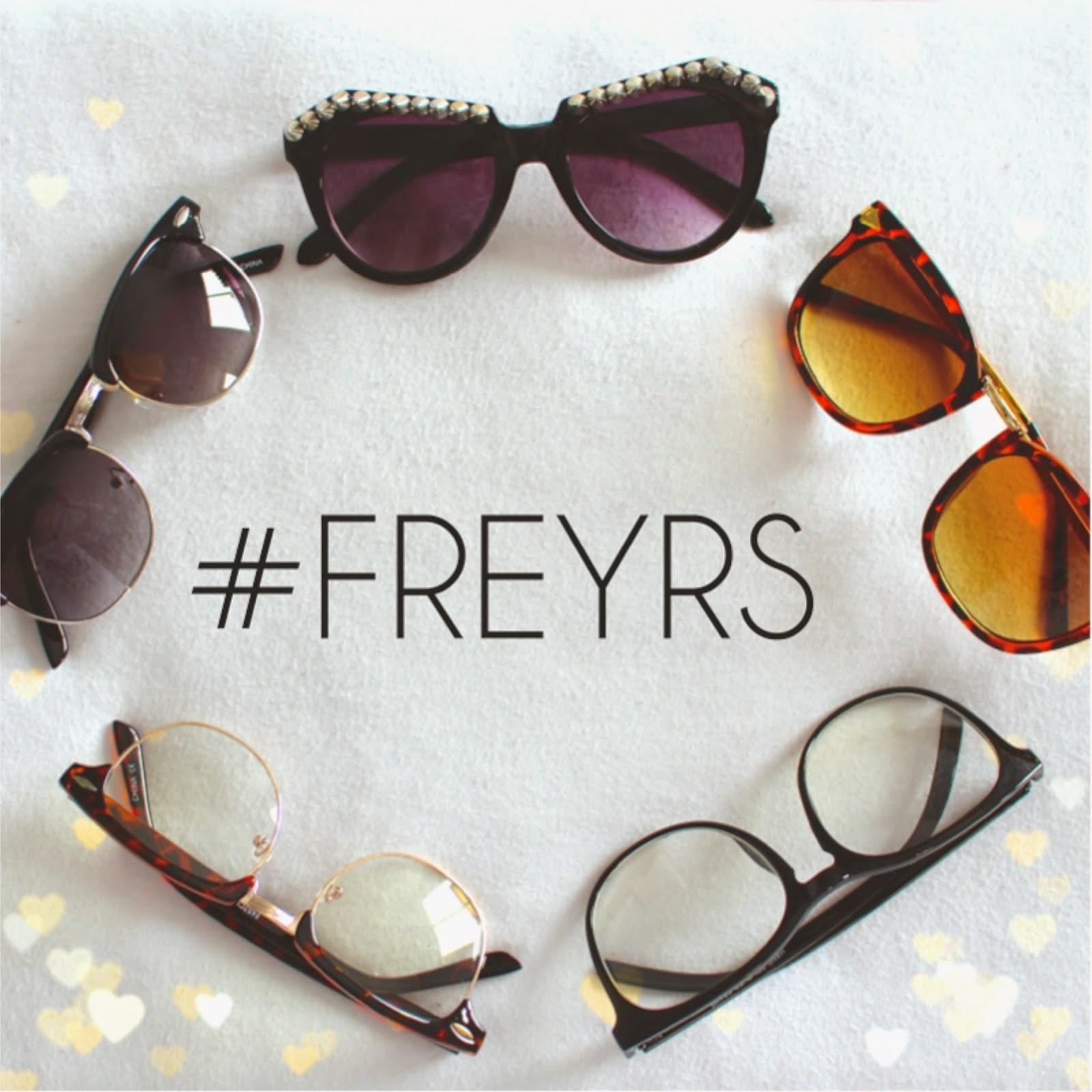 Freyrs