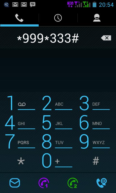 Info Lengkap Paket Internet Simpati Juara 3G