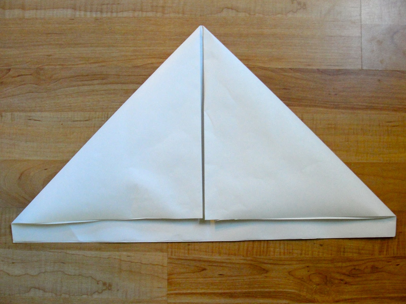 Paper Bishop Miter Or Pope Hat Catholic Missionary Family