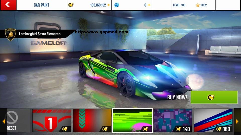 download generator hack game asphalt 8 android apk data