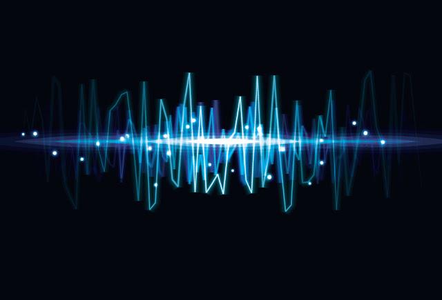 ما الفرق بين مختلف أنواع الملفات الصوتية المعروفة ؟ MP3, AAC, WAV...