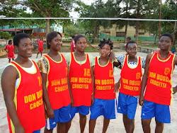 bosco girls fc