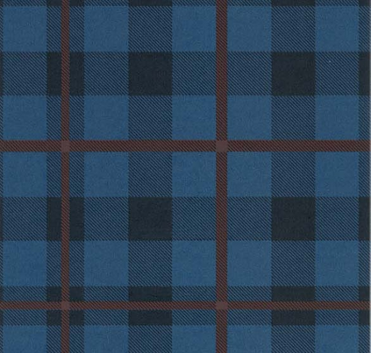 Tartan Wallpaper Tartan Plaid Wallpaper Tar Tan