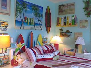 Quarto-crianca-casa-praia