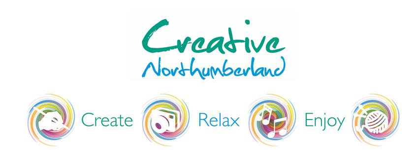 Creative Northumberland