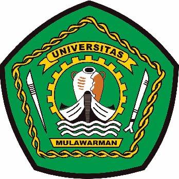 S1 Teknik Pertambangan Universitas Mulawarman