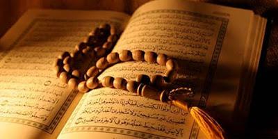 Fitnah Dajjal dan Keutamaan Membaca Surat Al Kahfi Pada Hari Jum'at
