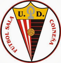 UD Coineña F.S.