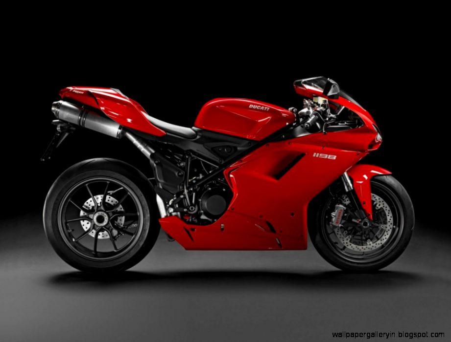 Ducati Superbike 1198 HD Wallpaper Background 13782 Wallpaper