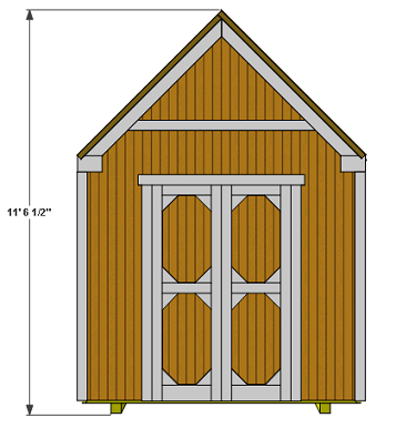 Wood Working Plans Shed Plans And More How To Build