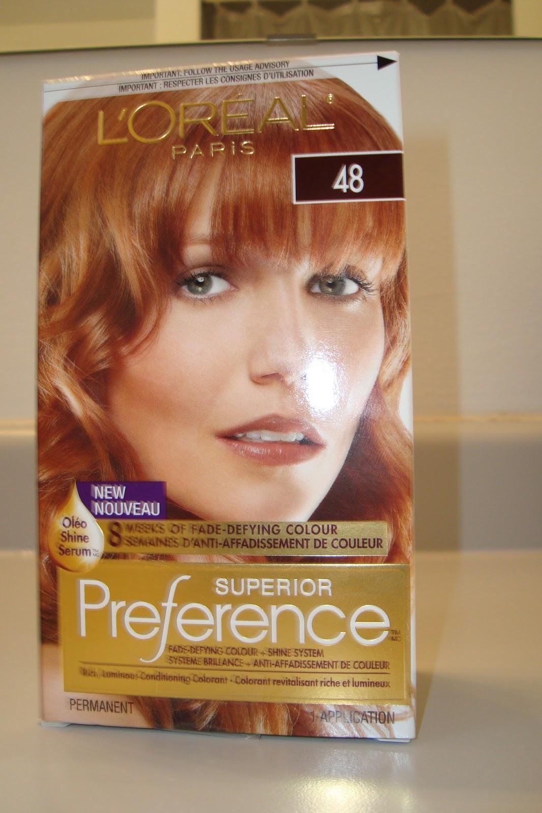 ... copper blonde hair with highlights copper blonde hair dye dark copper