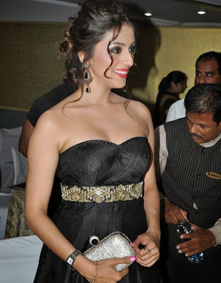 Aarti Chabriya latest photos