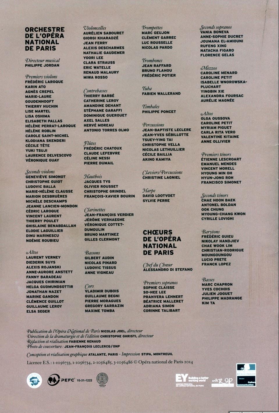 Notazione di lewis yahoo dating