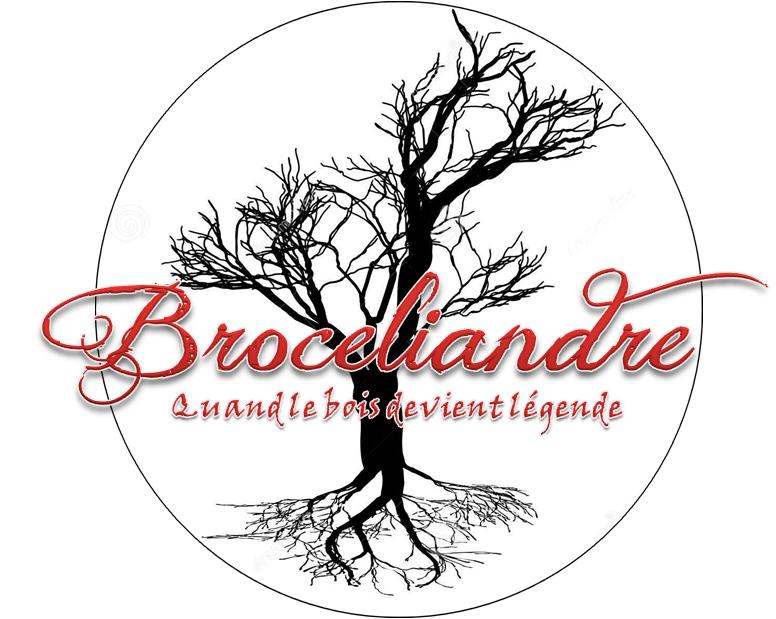 Brocéliandre
