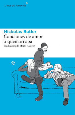 canciones-amor-quemarropa-nickolas-butler